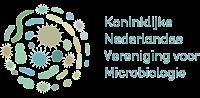 logo-knvm